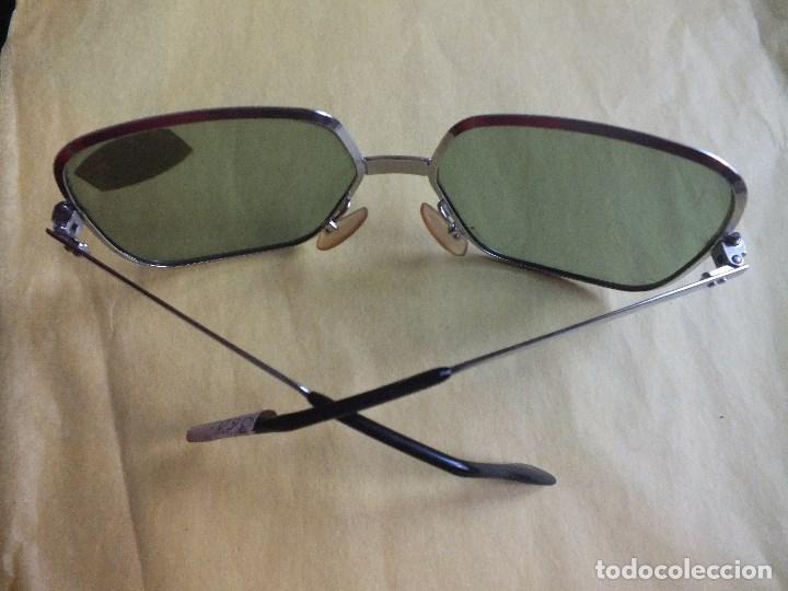 Gafas Para Vendido Hombre Sol Antiguas De Venta Retro En Vintage k8O0wNnPZX