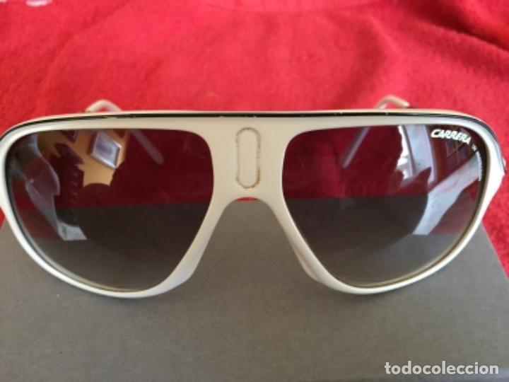 05795351af4a8 gafas de sol carrera - Comprar ropa y complementos de segunda mano ...