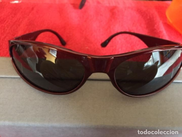 d734494da5 gafas de sol bolle - Buy Second Hand Clothing and Accessories at ...