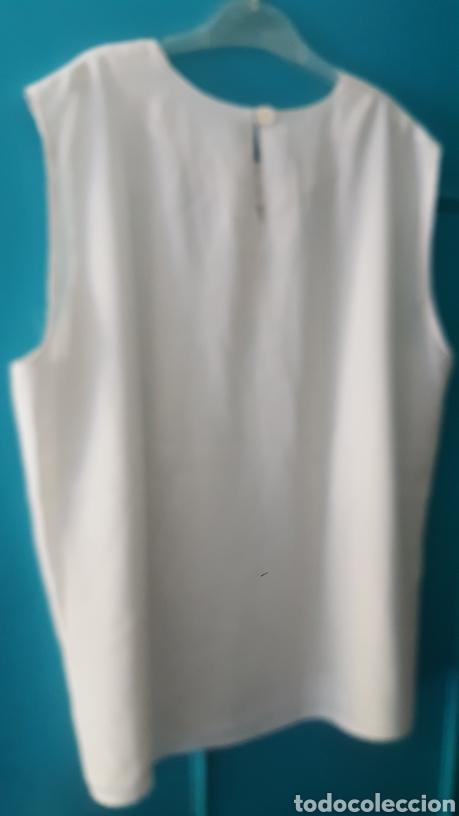 Segunda Mano: Blusa o camisa Burberrys talla 42 - Foto 4 - 136482012