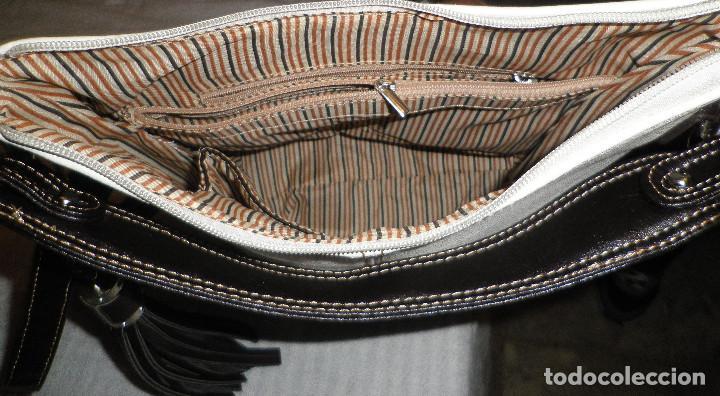 zapatos de separación 1c8cb a2648 bolso prada Milano