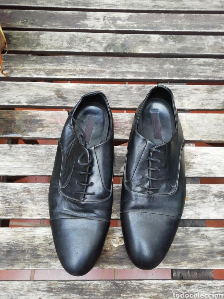 Complementos De Zapatos Y En Ropa Segunda Zara Comprar Mano WnFFTqZgv