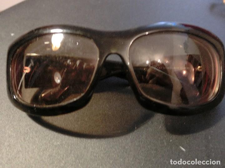 44838ec602 gucci mod: gg2971-s gafas (montura) - Comprar ropa y complementos de ...
