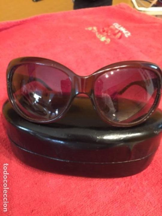 a3141f1d5b2 gafas de sol tous - Comprar ropa y complementos de segunda mano en ...