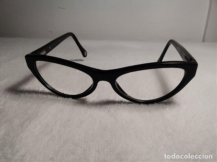 Segunda Mano: Gafas vintage, segunda mano ( DOLCE GABBANA - DG-1174) graduadas. - Foto 2 - 147043030
