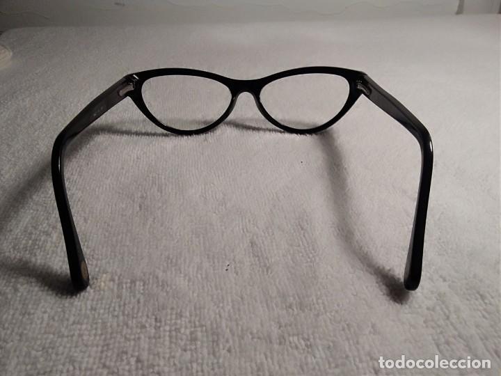 Segunda Mano: Gafas vintage, segunda mano ( DOLCE GABBANA - DG-1174) graduadas. - Foto 5 - 147043030