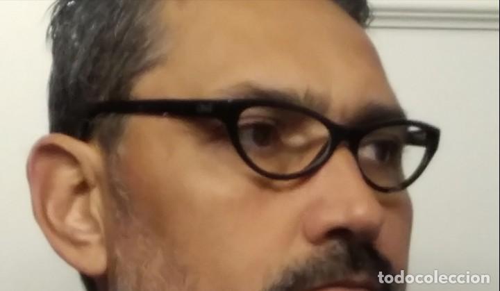 Segunda Mano: Gafas vintage, segunda mano ( DOLCE GABBANA - DG-1174) graduadas. - Foto 10 - 147043030
