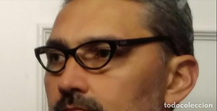 Segunda Mano: Gafas vintage, segunda mano ( DOLCE GABBANA - DG-1174) graduadas. - Foto 12 - 147043030
