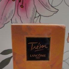 Segunda Mano: PERFUME TRESON DEL 1990. Lote 150252068