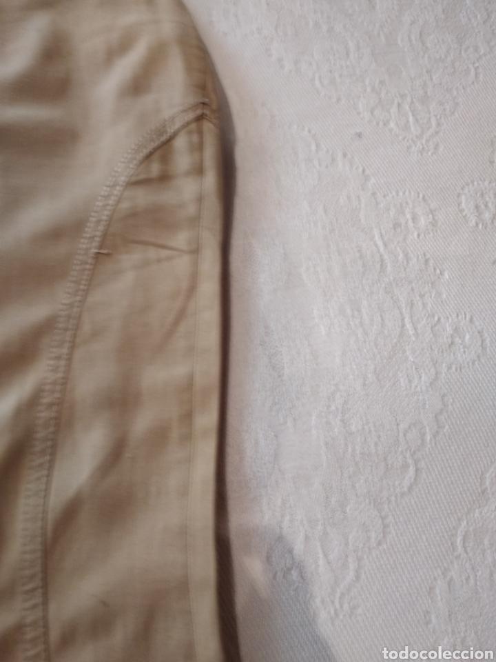 Segunda Mano: pantalón Massimo Dutti - Foto 5 - 153196626
