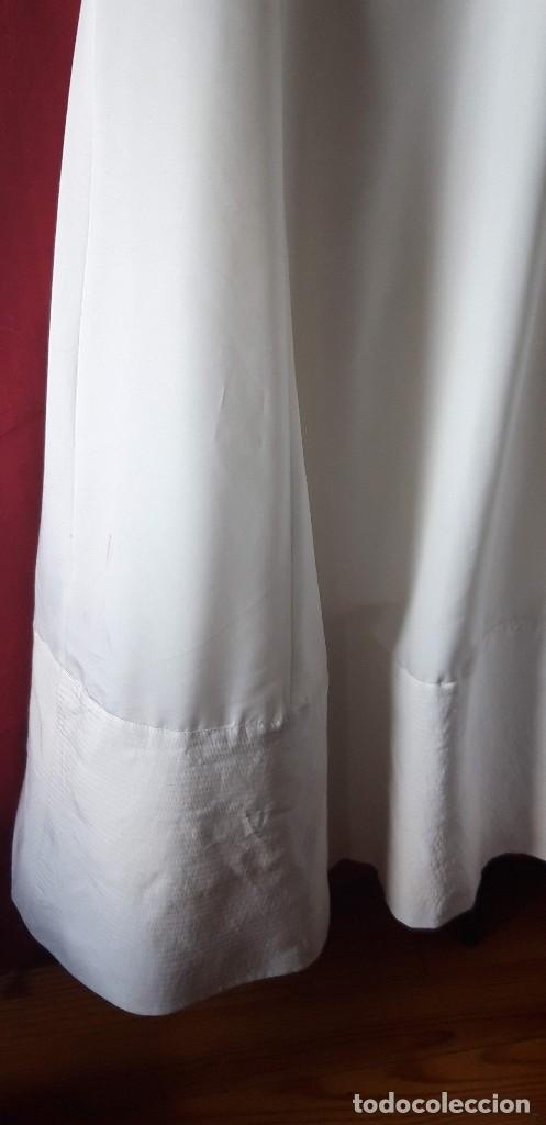 Segunda Mano: Vestido de novia o fiesta. - Foto 4 - 159141718