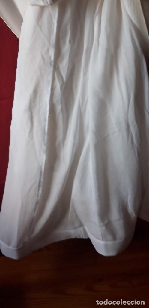 Segunda Mano: Vestido de novia o fiesta. - Foto 10 - 159141718