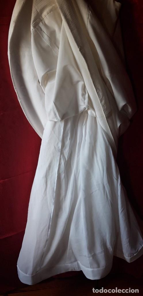 Segunda Mano: Vestido de novia o fiesta. - Foto 11 - 159141718
