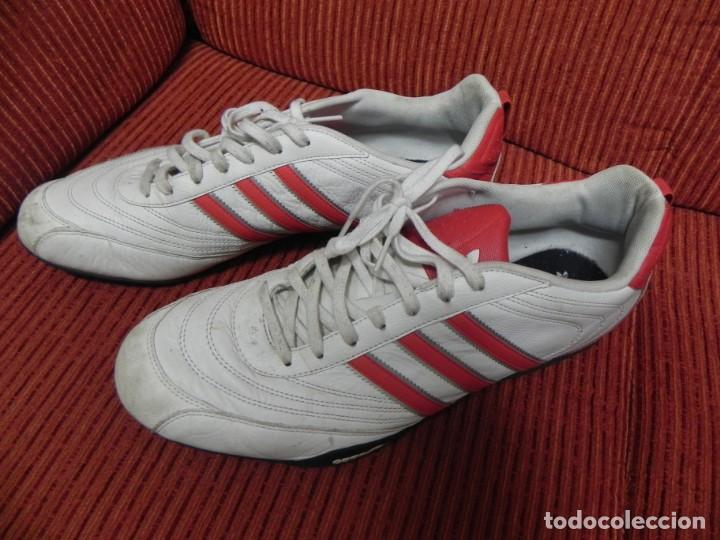 Adidas Good Año Year Uso 2007 Ver Tenis Poco Zapatillas Fotos Nº45 O0m8vNnw