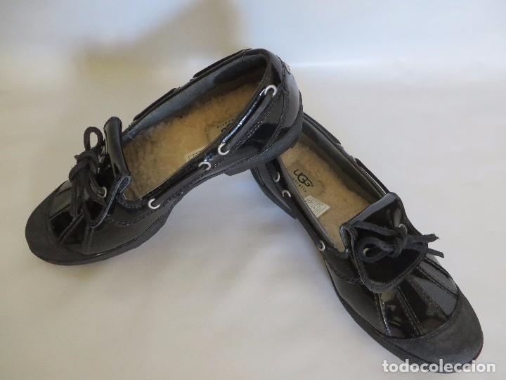 39 Ugg Comprar Ropa Australia Zapatos Y Complementos De Talla 5RLqAc43Sj