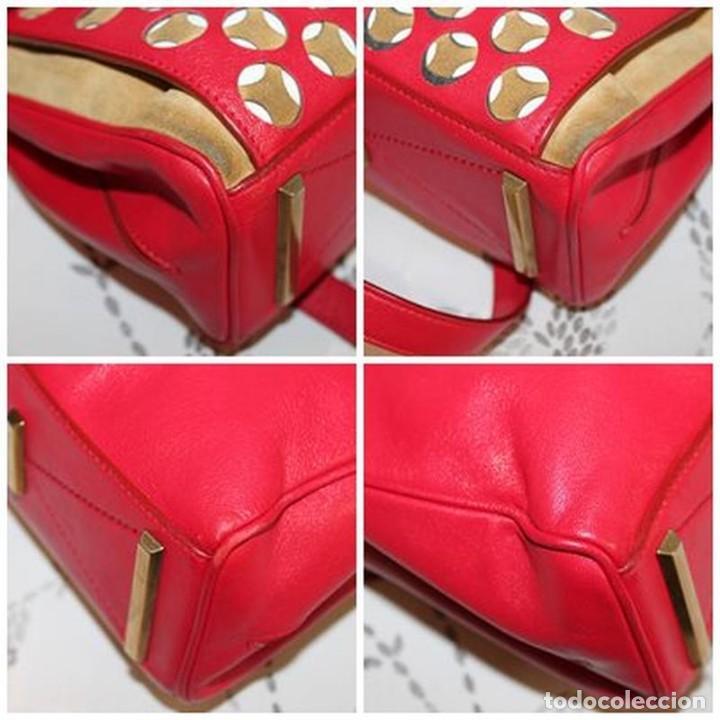 Segunda Mano: Bolso Marc Jacobs mini metropolitan bag ORIGINAL - Foto 4 - 162914310