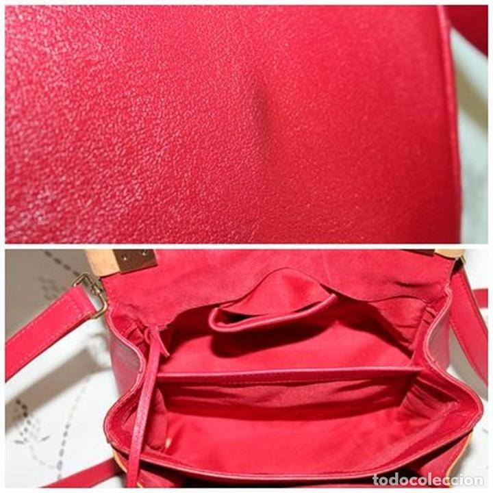 Segunda Mano: Bolso Marc Jacobs mini metropolitan bag ORIGINAL - Foto 5 - 162914310