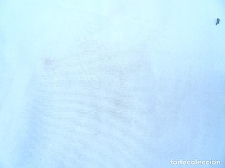Segunda Mano: BOLSA DE CALZADO. LOTE DE 2: MANOLO BLAHNIK Y ELIO BERHANYER - Foto 5 - 163800446