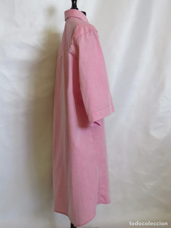 Segunda Mano: Camisa Burberrys of London talla 3 - Foto 3 - 169031200