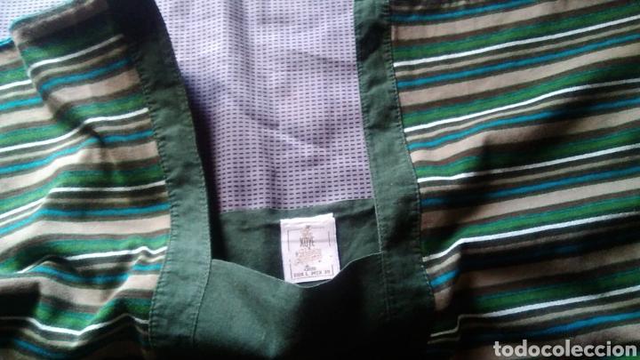 Segunda Mano: Camiseta pull and bear talla L - Foto 3 - 171296913