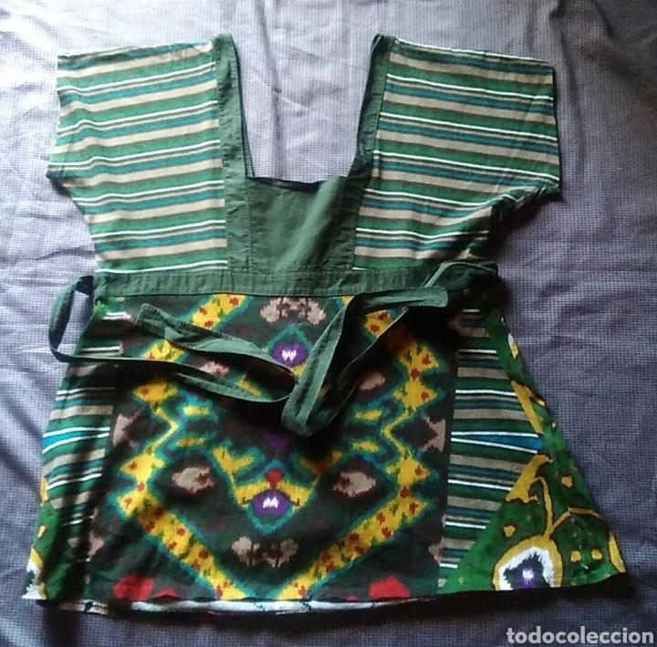 Segunda Mano: Camiseta pull and bear talla L - Foto 4 - 171296913