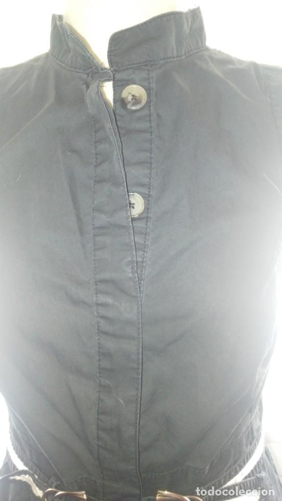 Segunda Mano: Vestido de Zara - Foto 2 - 172299210