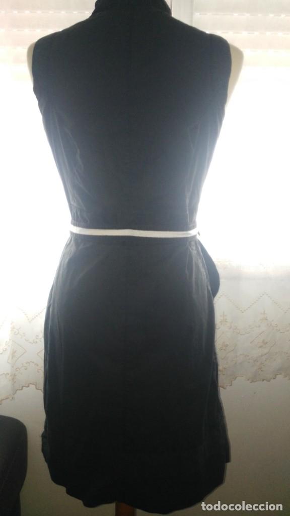Segunda Mano: Vestido de Zara - Foto 7 - 172299210