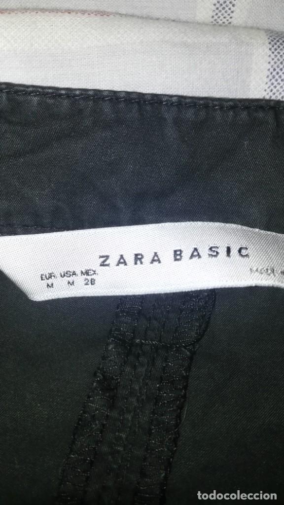 Segunda Mano: Vestido de Zara - Foto 11 - 172299210