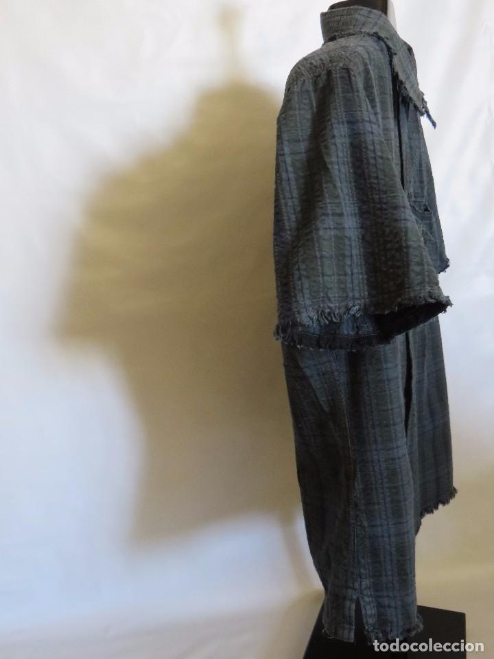 Segunda Mano: camisa Pepe Jeans LONDON talla L - Foto 4 - 172839810
