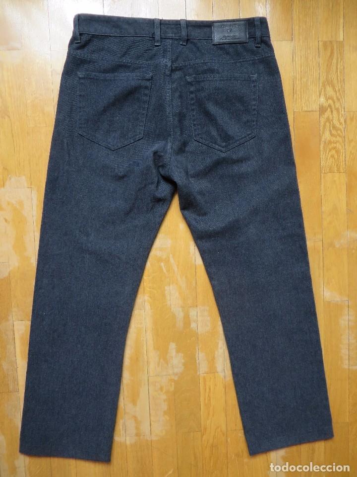 Segunda Mano: Pantalones de hombre GANT talla - W 32/L 34 - Foto 3 - 173559022
