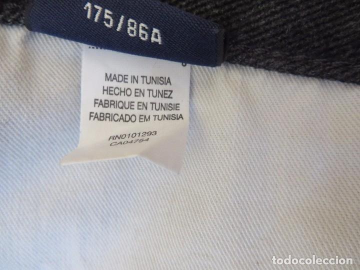 Segunda Mano: Pantalones de hombre GANT talla - W 32/L 34 - Foto 9 - 173559022