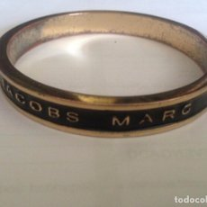 Segunda Mano: PULSERA MARC JACOBS BY MARC JACOBS. Lote 173786508