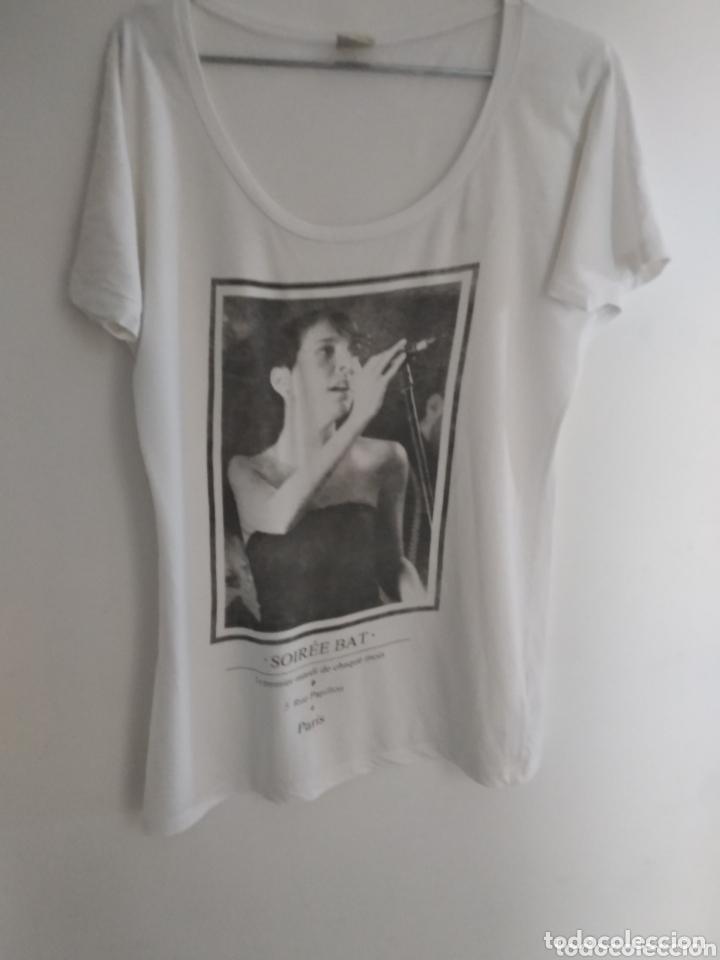 Segunda Mano: Camiseta pull&bear - Foto 2 - 174081907