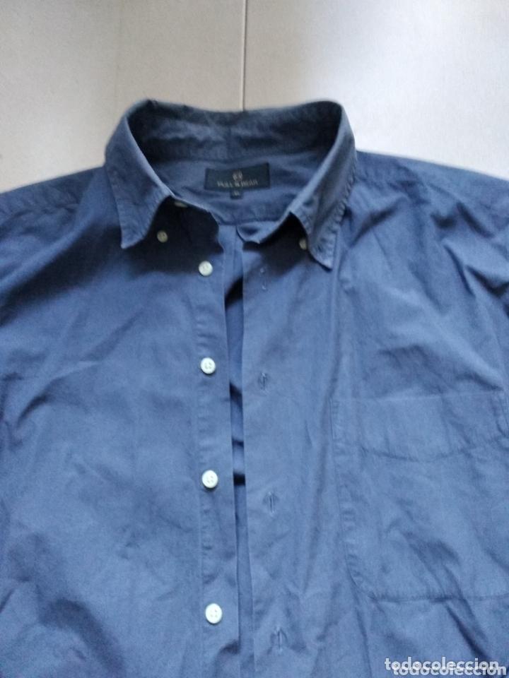 Segunda Mano: Camisa PULL BEAR - Foto 2 - 174198775