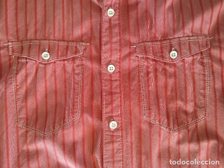 Segunda Mano: Camisa Levis - Foto 3 - 174423537