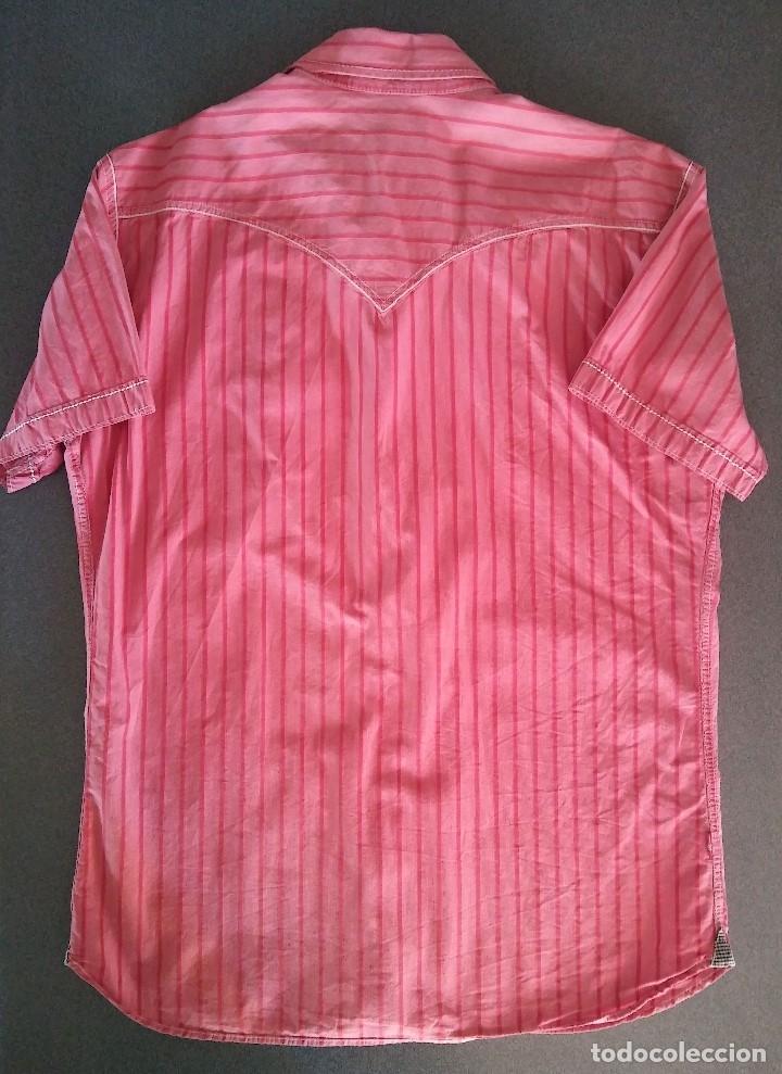 Segunda Mano: Camisa Levis - Foto 7 - 174423537