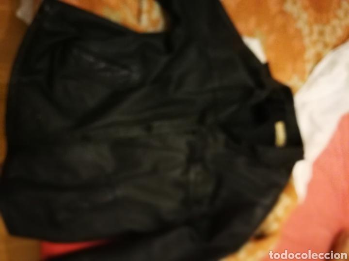 Segunda Mano: Abrigo de piel talla 52 - Foto 6 - 176453795