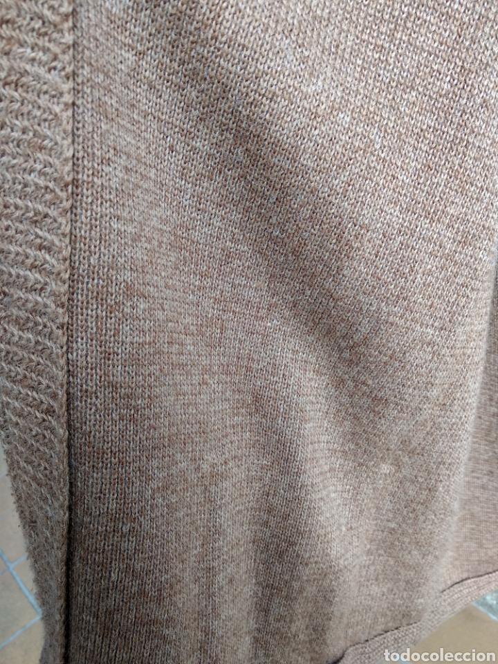Segunda Mano: espectacular Chaqueta de punto, de abrigo - Foto 11 - 179229641
