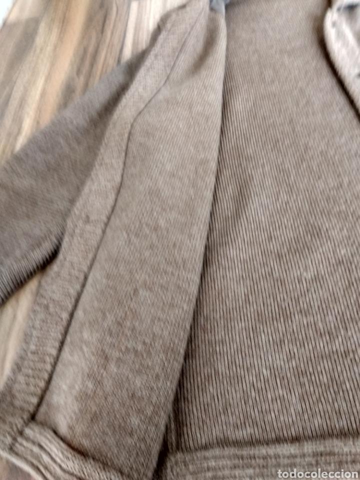 Segunda Mano: espectacular Chaqueta de punto, de abrigo - Foto 18 - 179229641