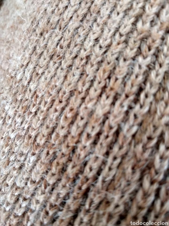 Segunda Mano: espectacular Chaqueta de punto, de abrigo - Foto 19 - 179229641