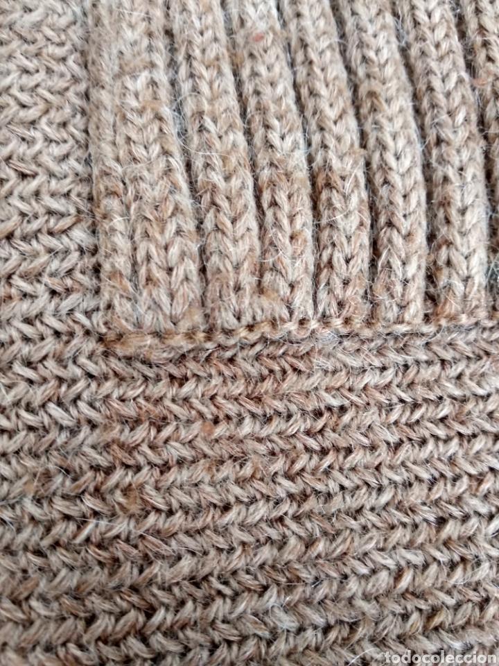 Segunda Mano: espectacular Chaqueta de punto, de abrigo - Foto 20 - 179229641