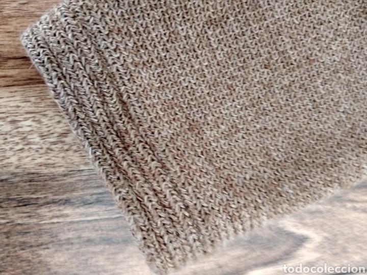 Segunda Mano: espectacular Chaqueta de punto, de abrigo - Foto 22 - 179229641