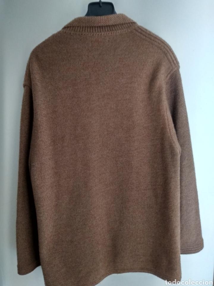 Segunda Mano: espectacular Chaqueta de punto, de abrigo - Foto 24 - 179229641