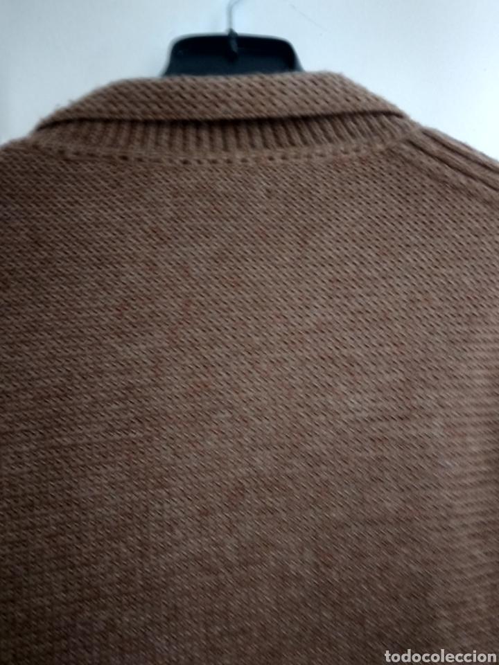 Segunda Mano: espectacular Chaqueta de punto, de abrigo - Foto 25 - 179229641