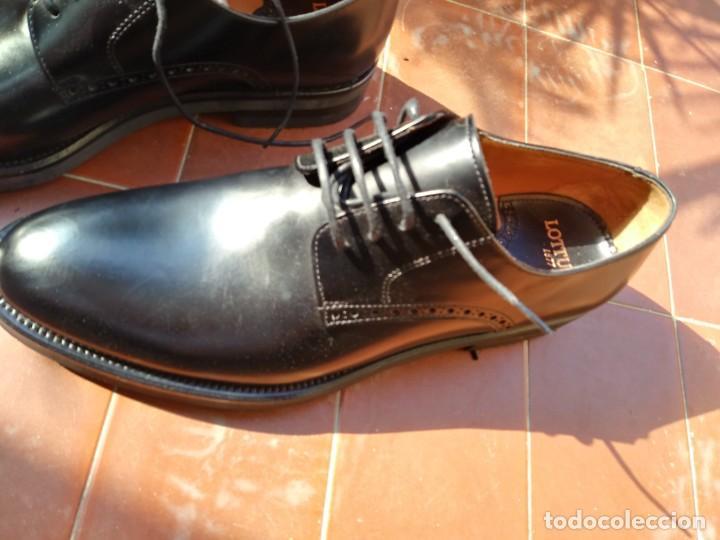 Segunda Mano: Zapatos louttusse - Foto 3 - 194972812