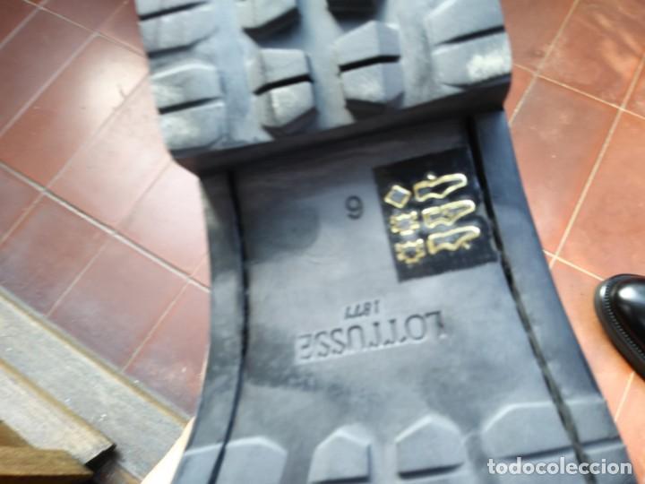 Segunda Mano: Zapatos louttusse - Foto 5 - 194972812