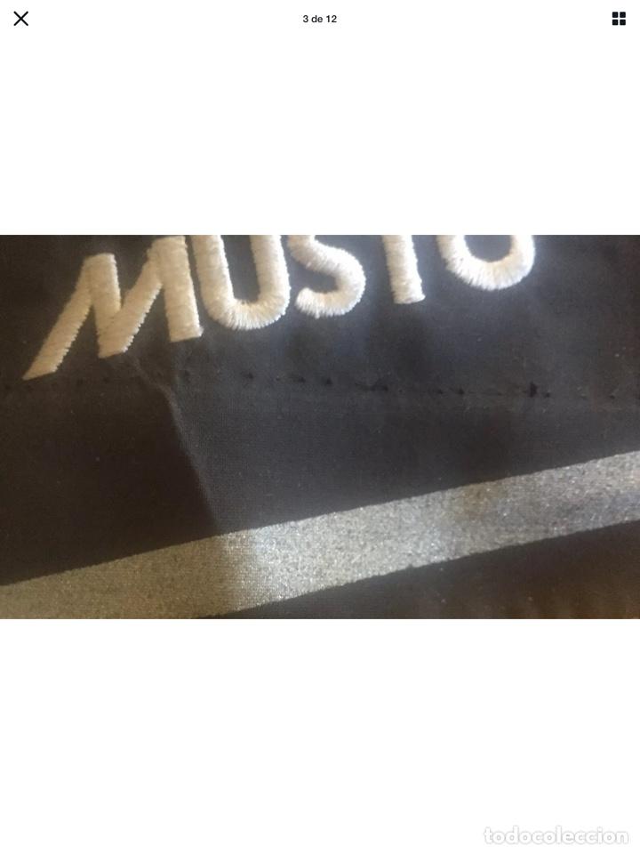 Segunda Mano: Traje náutico Musto Gore tex - Foto 6 - 202941381