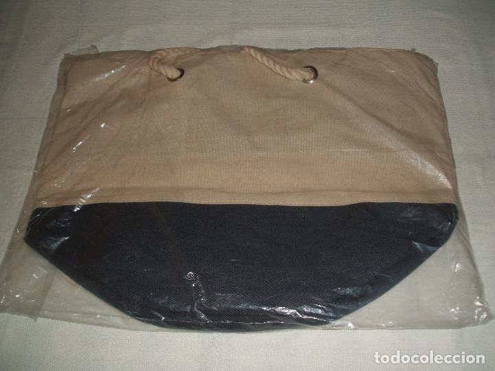 Segunda Mano: Bolso - Foto 2 - 215812815