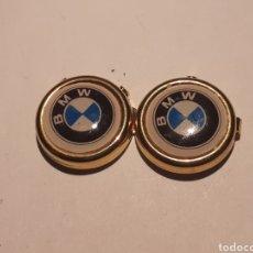 Segunda Mano: BMW DESCONOZCO SU USO. Lote 249220850