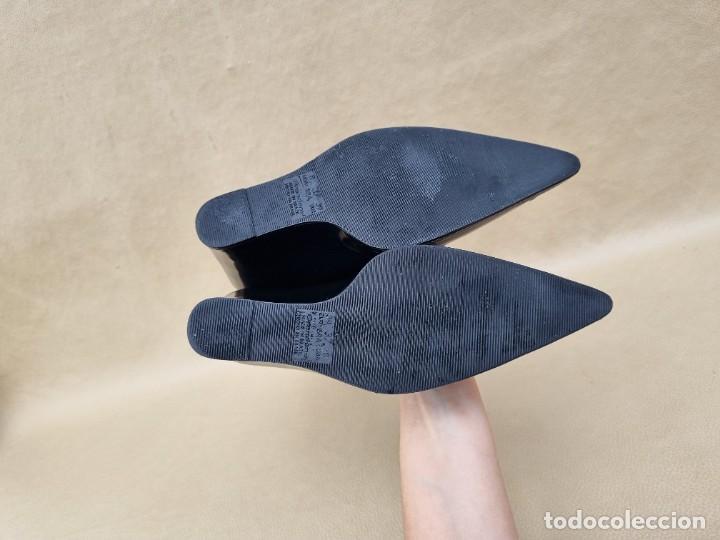 Segunda Mano: Botas de agua de mujer marca Melissa - Foto 8 - 268732734
